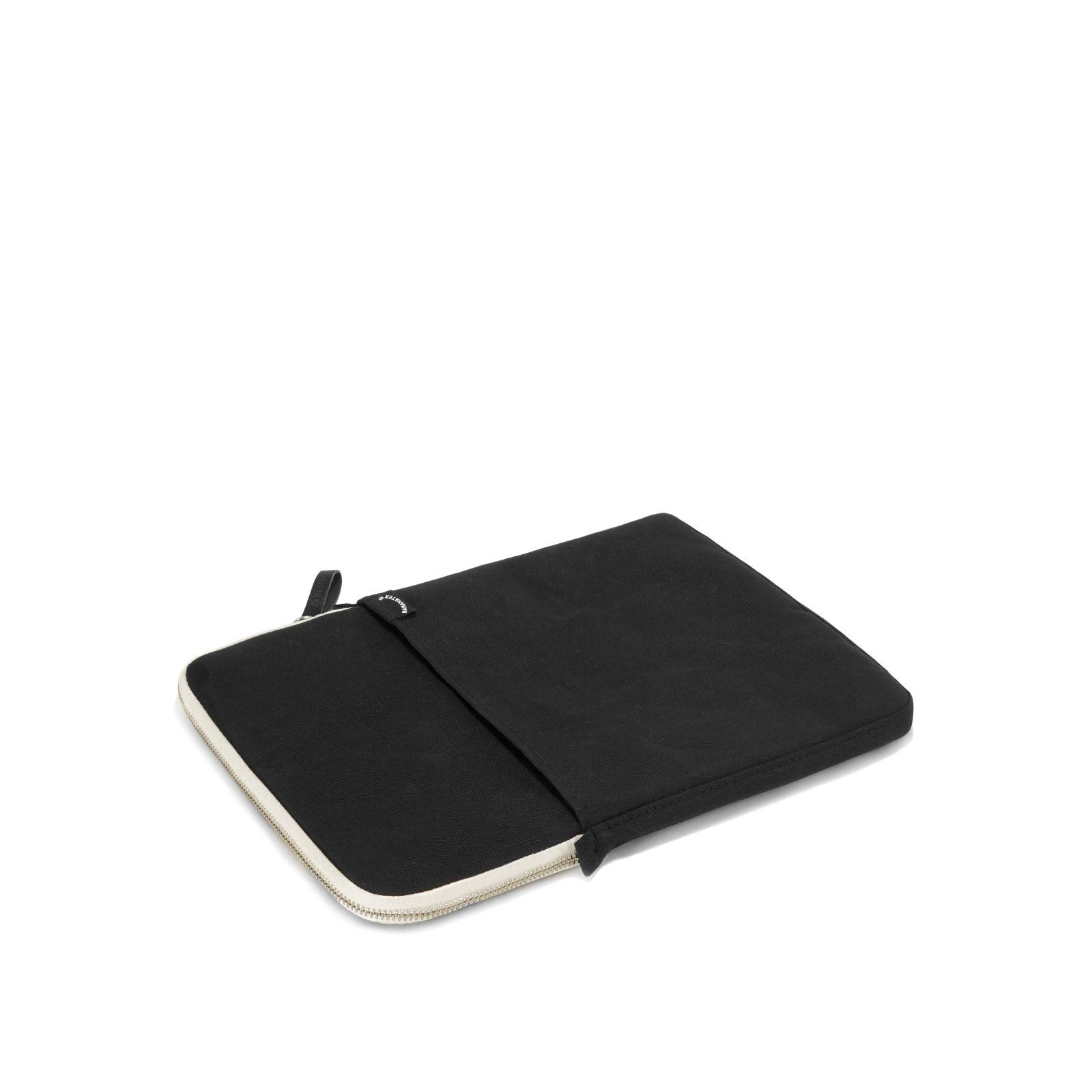 Bananatex Sleeve for Macbook 13