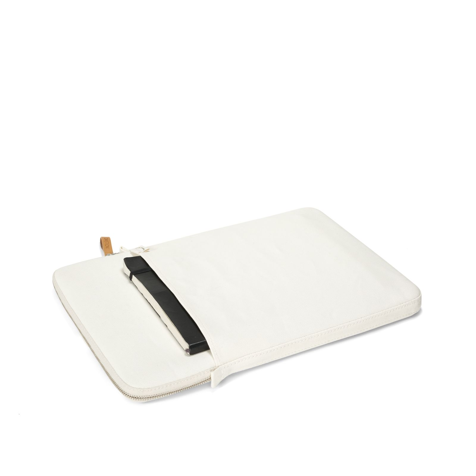 Bananatex Sleeve for Macbook 16