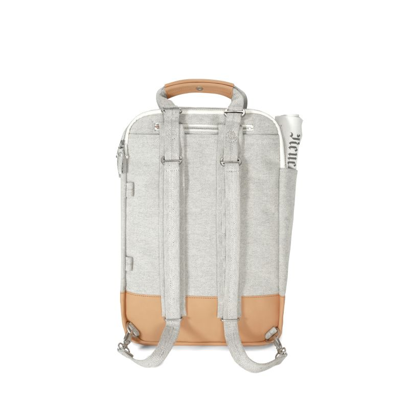 Daypack - QWSTION + NZZ