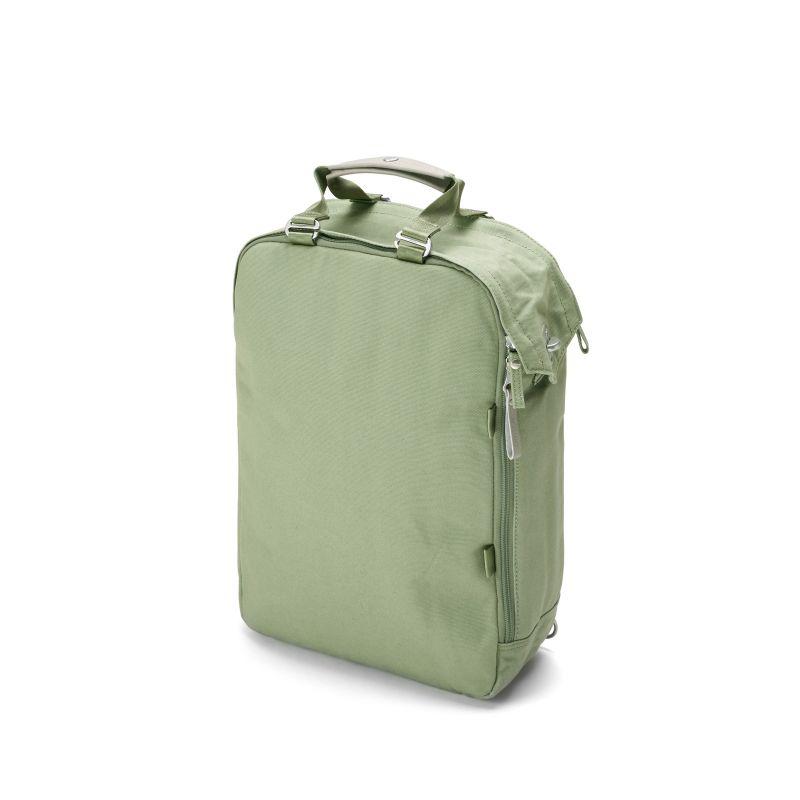 Daypack - Organic Moss