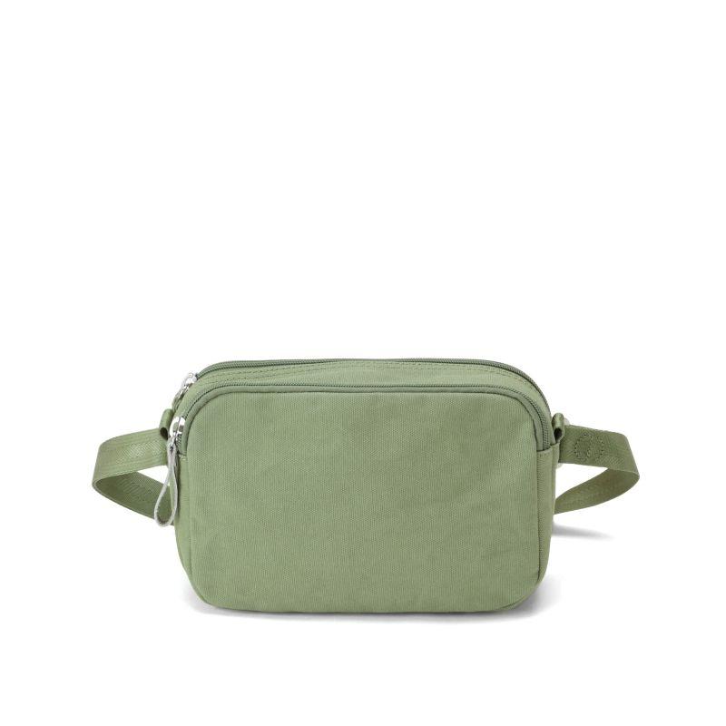 Hip Bag - Organic Moss