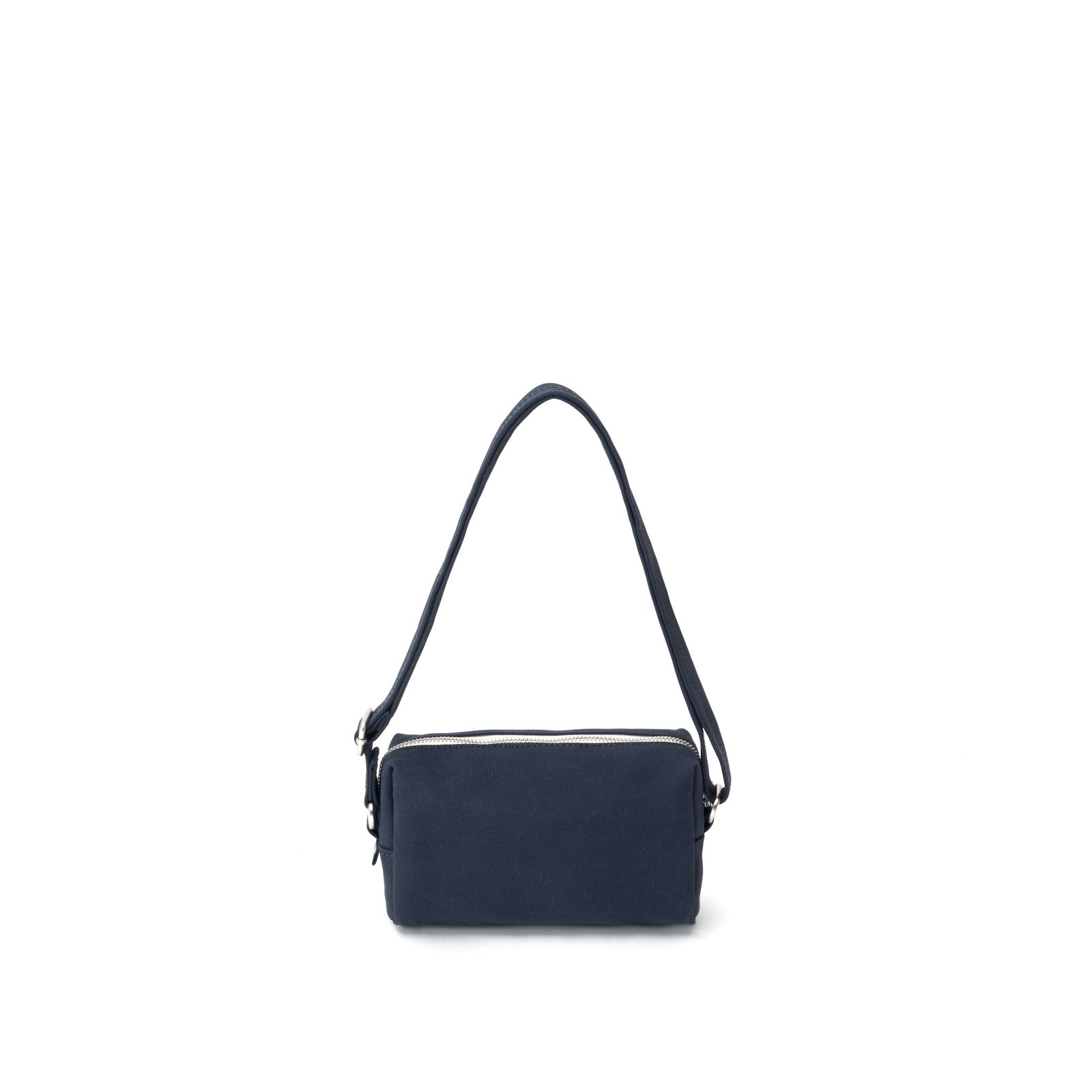 Hip Pouch / Bananatex® (Classic Navy) - Classic Navy