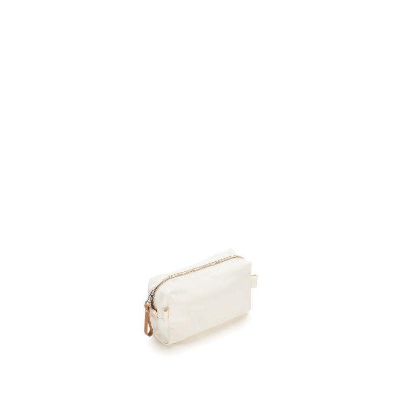 Hip Pouch / Bananatex® (Natural White) - Natural White