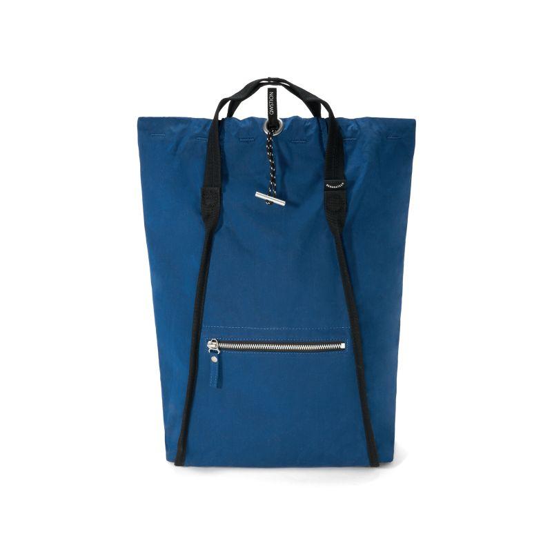 Medium Bucket / Bananatex® - Bluebird