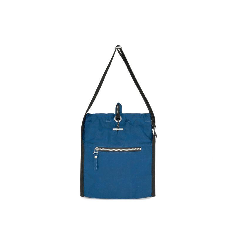 Mini Bucket / Bananatex® - Bluebird