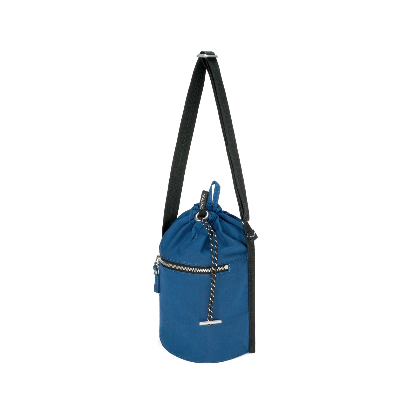Mini Bucket / Bananatex® - Bluebird