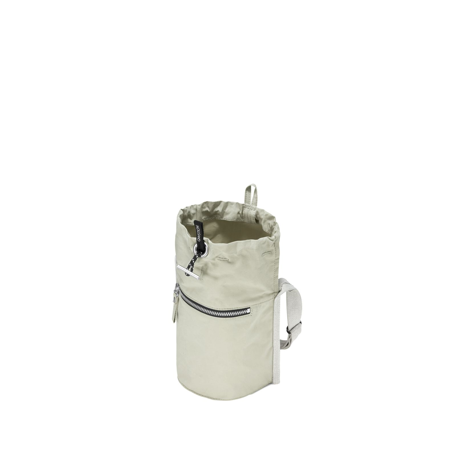 Mini Bucket / Bananatex® - Desert Hawk