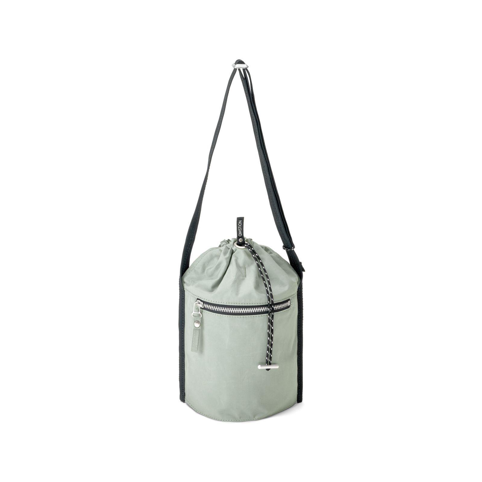Mini Bucket / Bananatex® - Heron