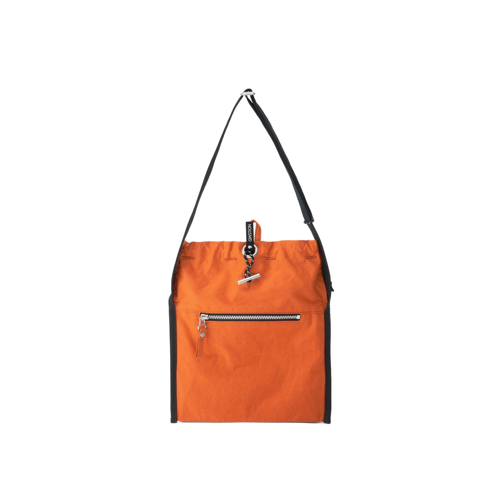 Mini Bucket / Bananatex® - Robin