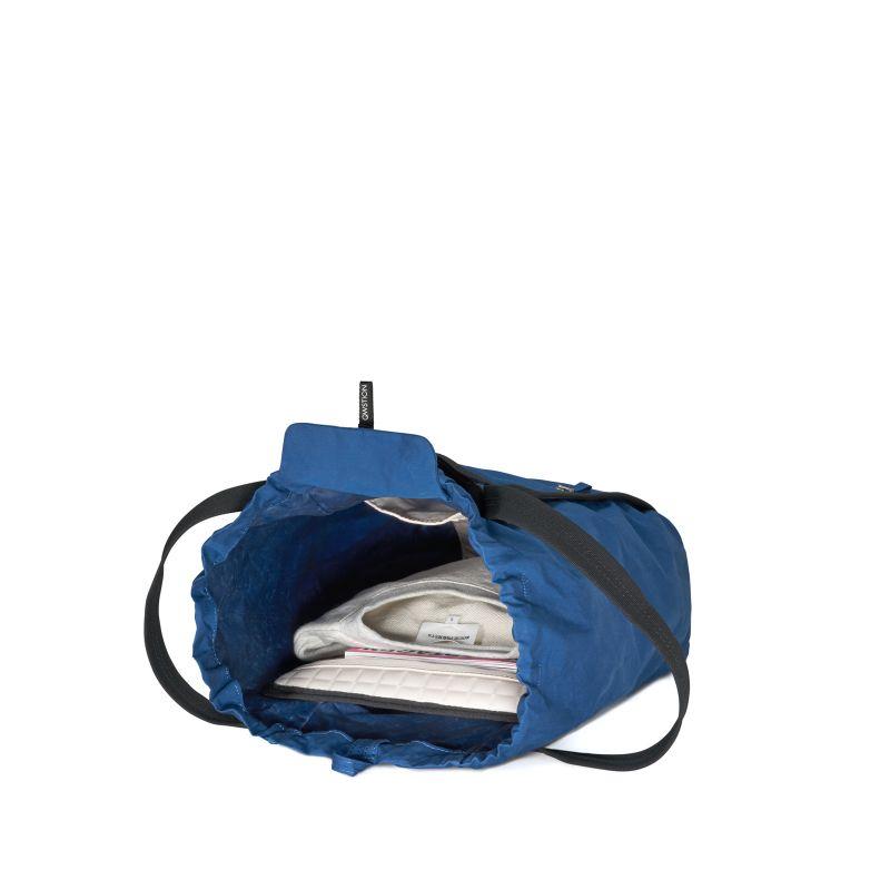 Small Bucket / Bananatex® - Bluebird