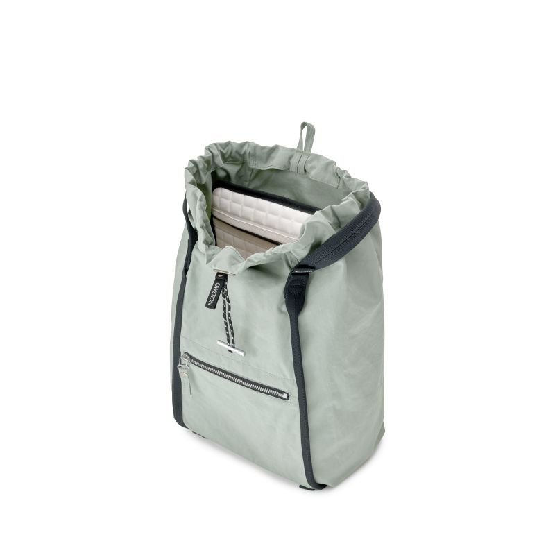 Small Bucket / Bananatex® - Heron