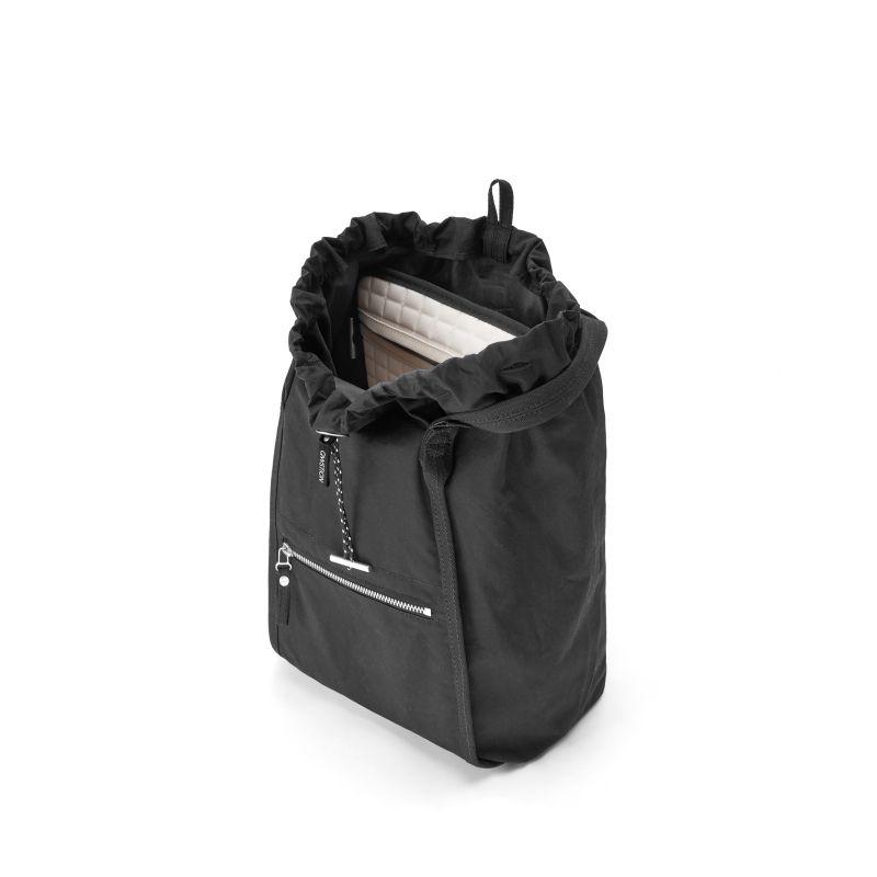 Small Bucket / Bananatex® - Raven