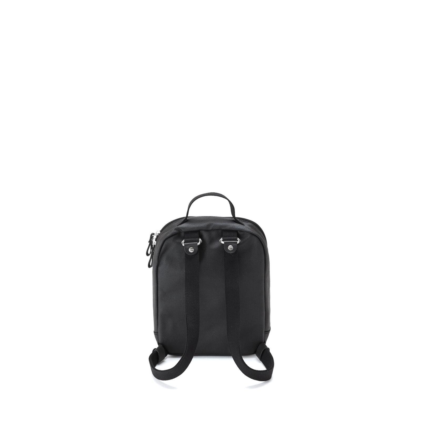 Mini Pack - Organic Jet Black
