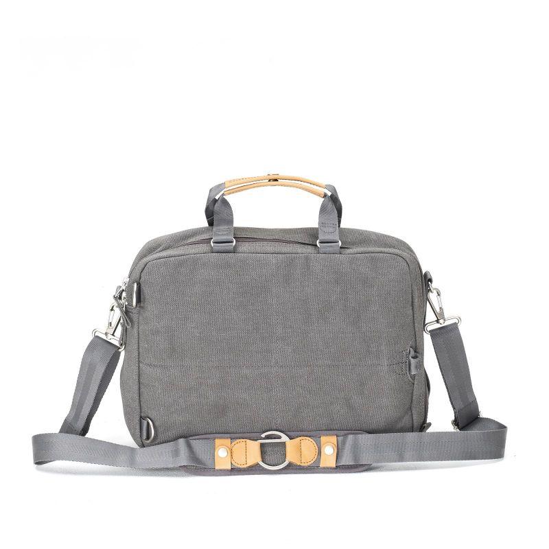 Organiser - Washed Grey