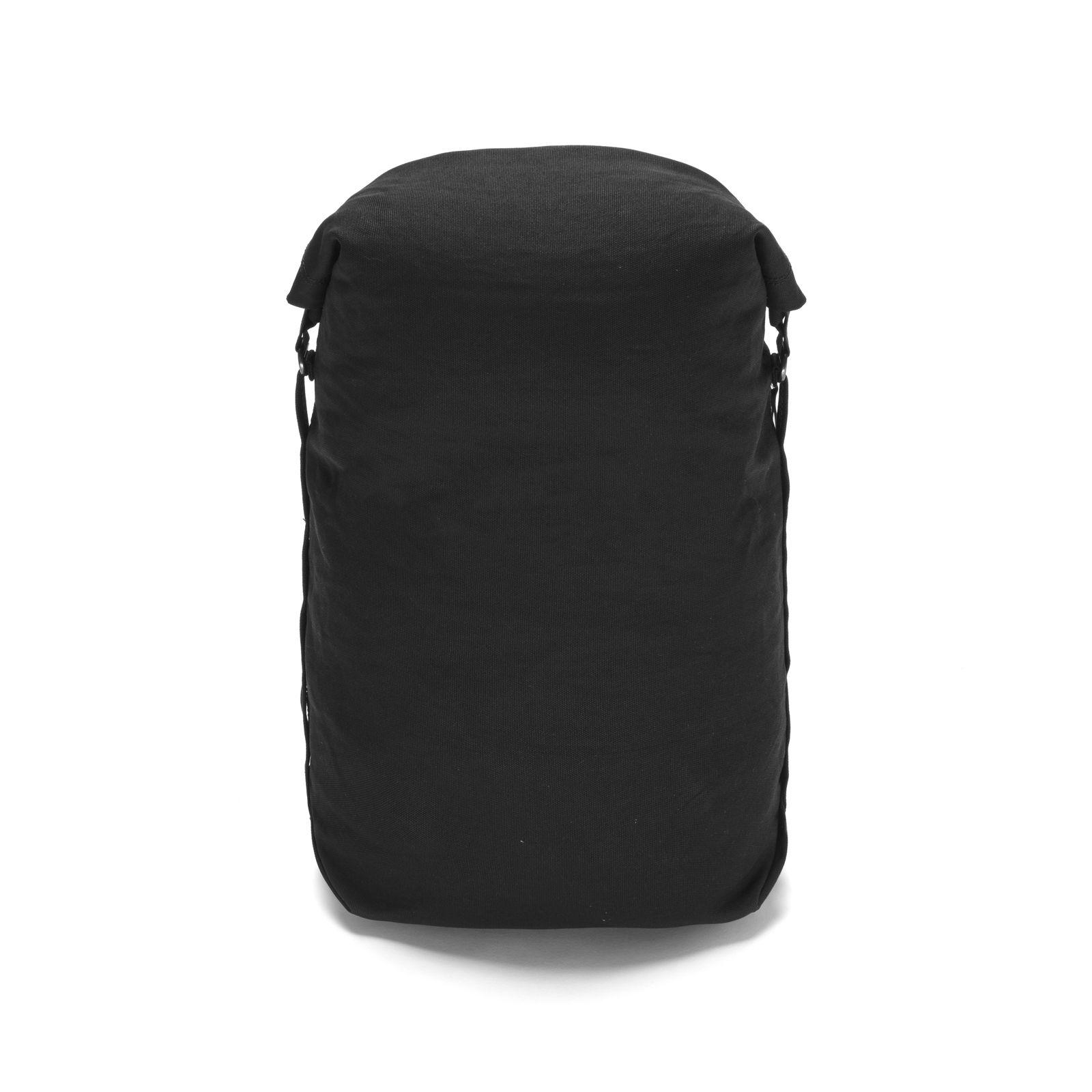 Roll Pack / Bananatex® - All Black
