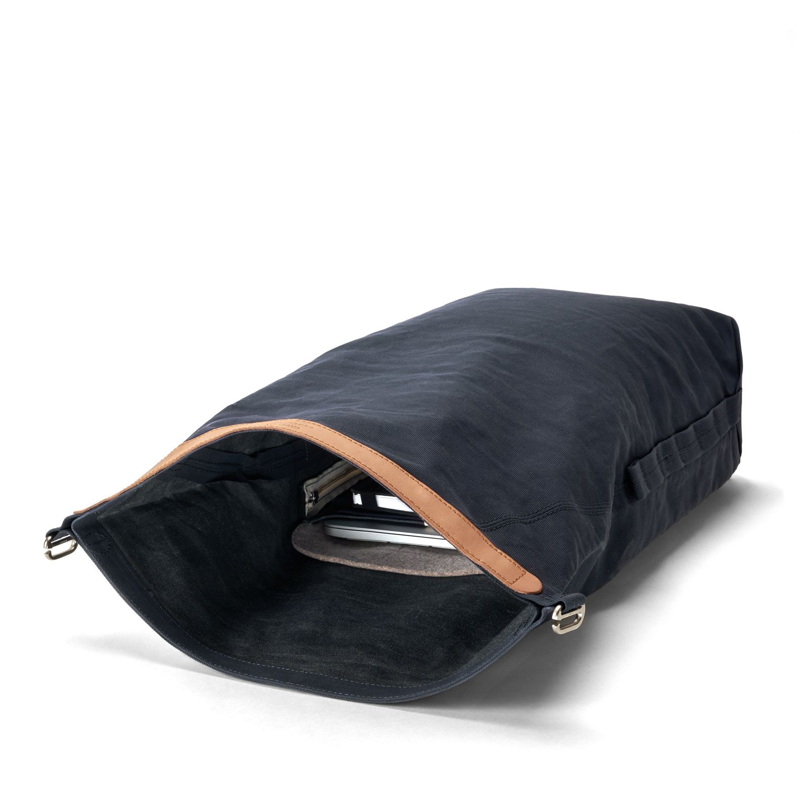 Roll Pack / Bananatex® - Classic Navy