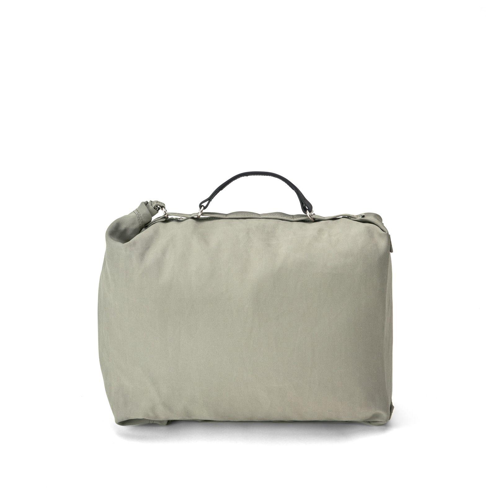 Roll Pack / Bananatex® - Limestone