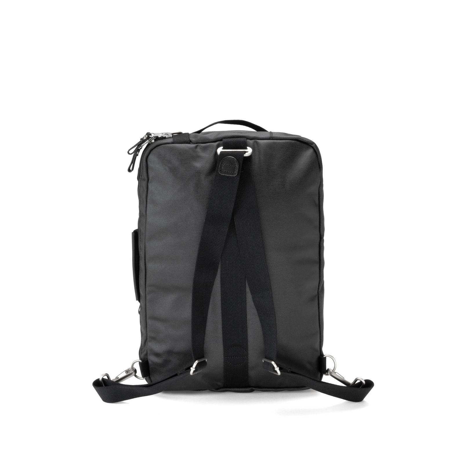 Simple Office - Organic Jet Black