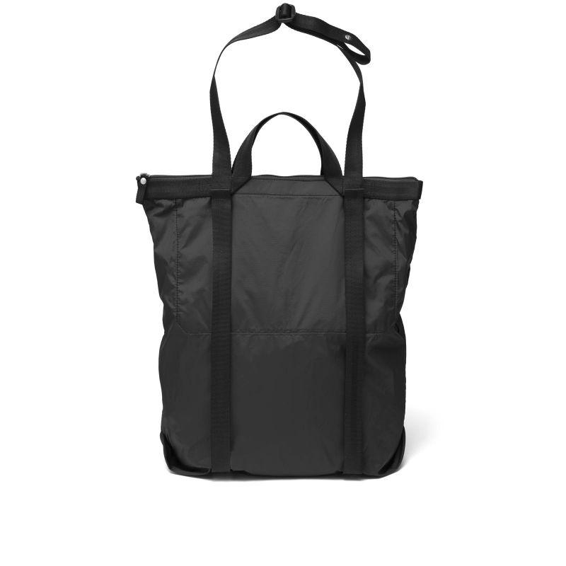 Travel Shopper - QWSTION + Sibylle Stoeckli Volcano