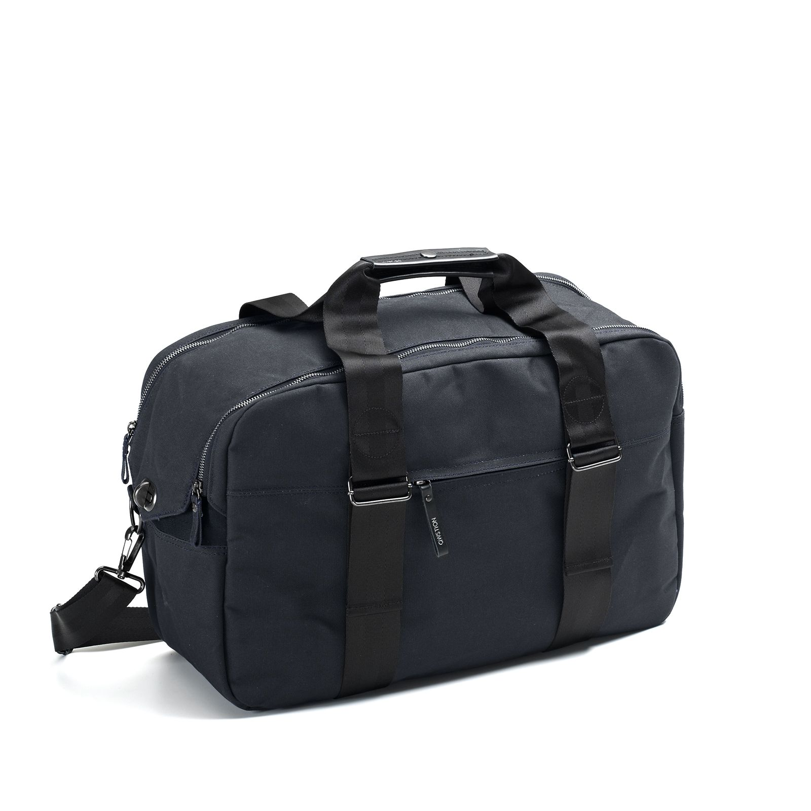 Weekender - Organic Midnight Blue