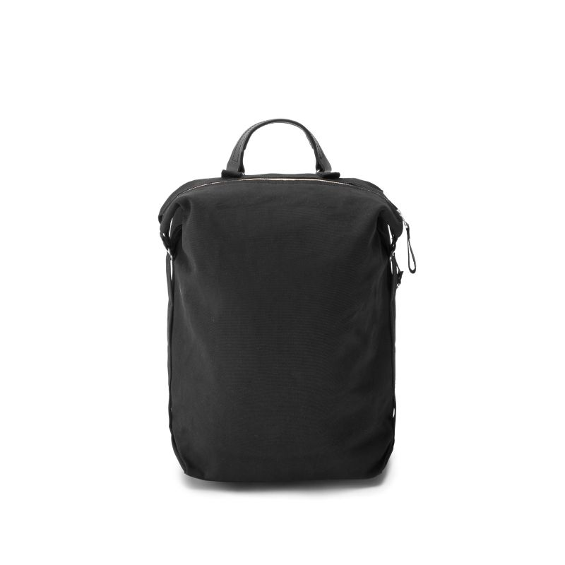Zip Pack / Bananatex® - All Black