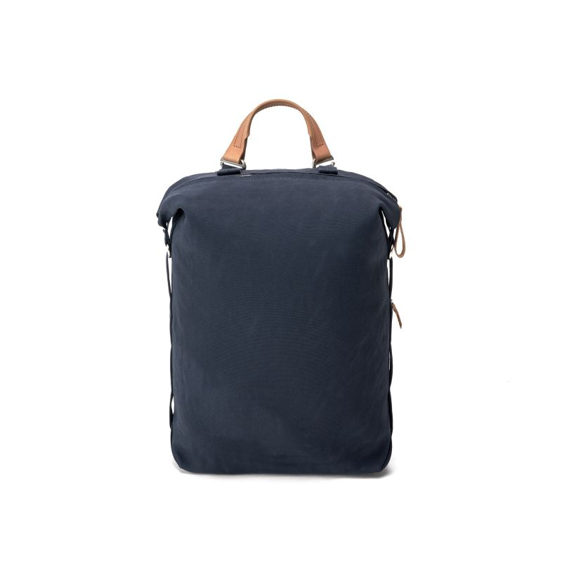 Zip Pack / Bananatex® - Classic Navy