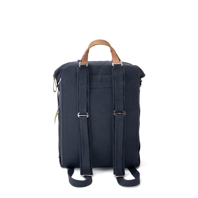 Zip Pack / Bananatex® - Classic Navy