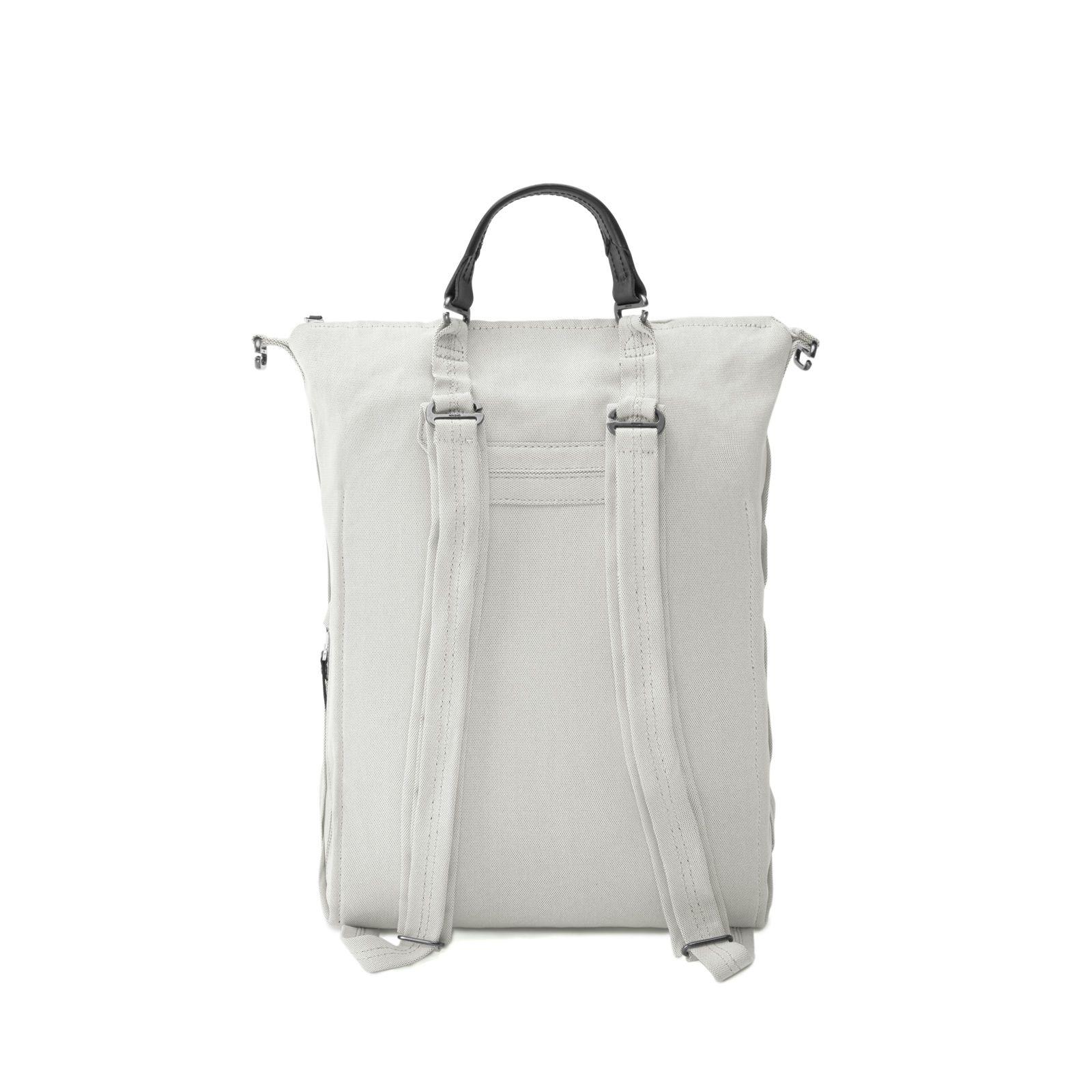 Zip Pack / Bananatex® - Gravel