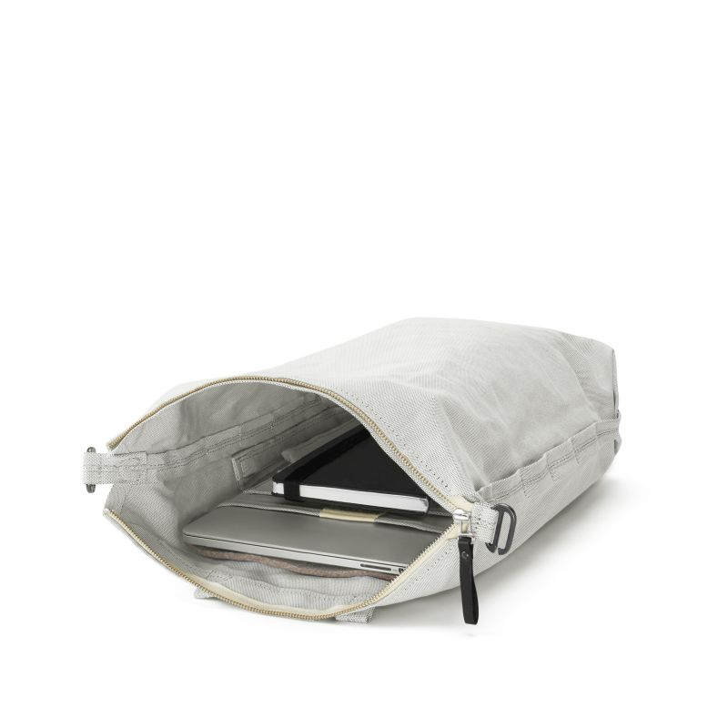 Zip Pack / Bananatex® - Gravel