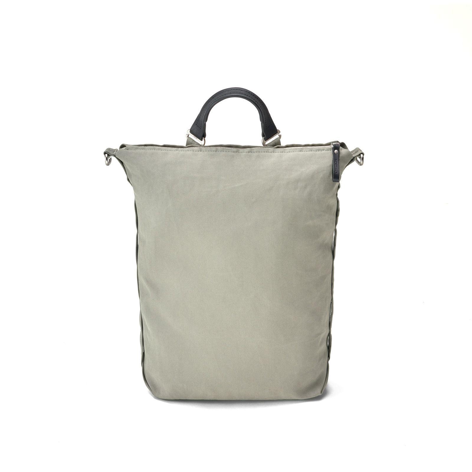 Zip Pack / Bananatex® - Limestone