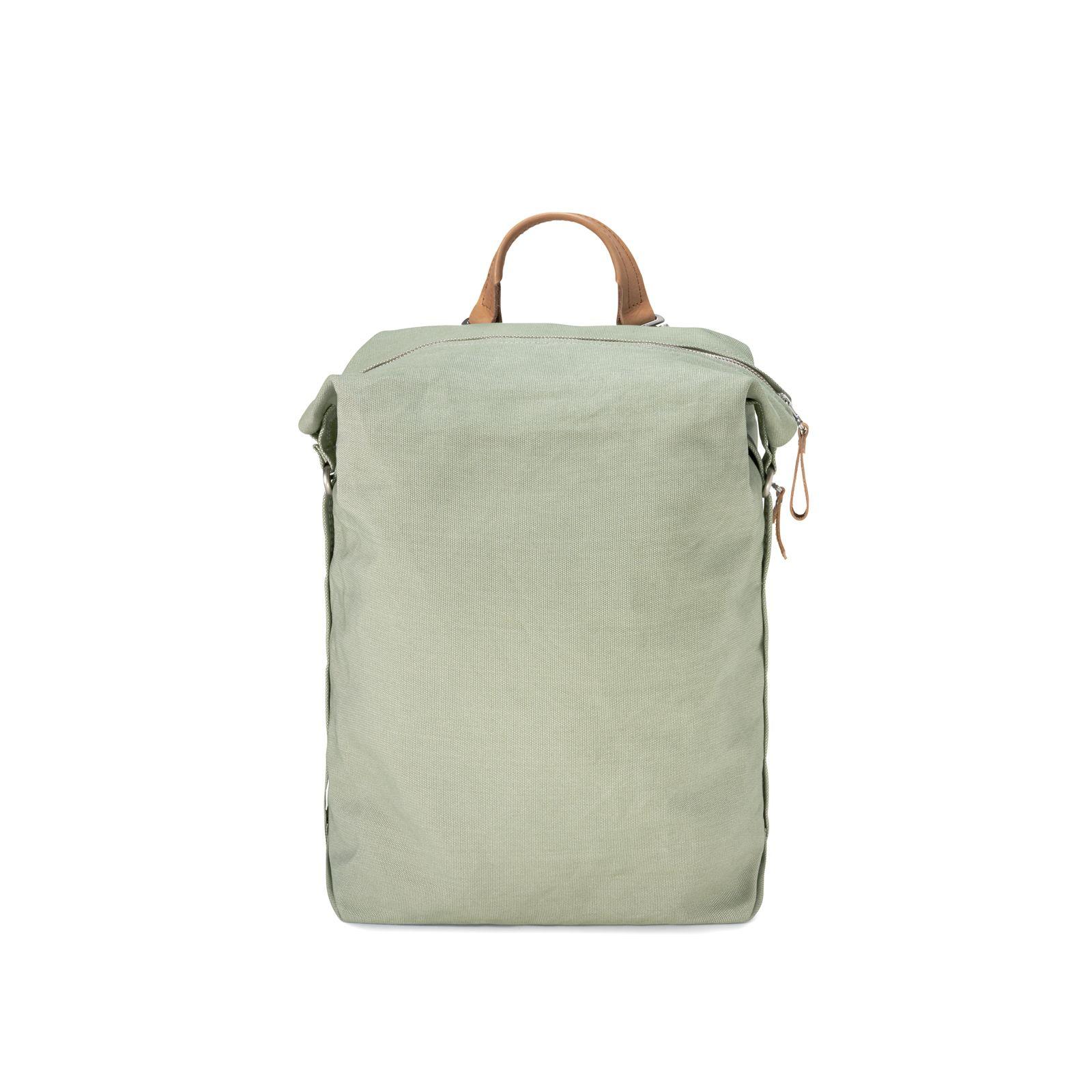 Zip Pack / Bananatex® - Sage