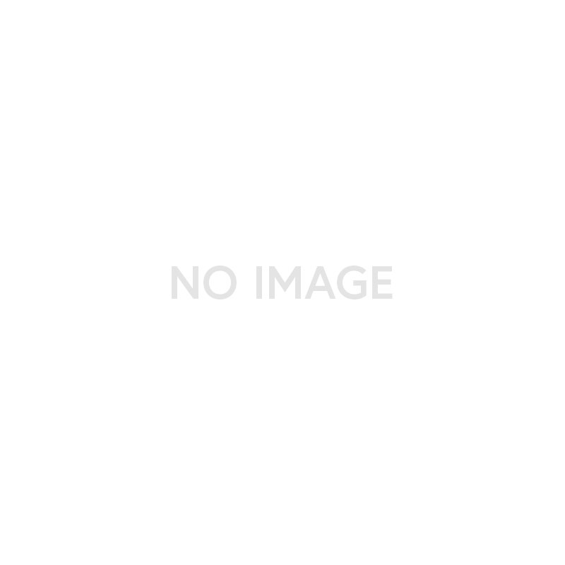 Shopper - Offwhite & Rust Canvas